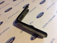 Ford Sierra MK1/XR New Genuine Ford front bumper bracket